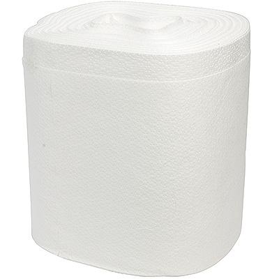 Купить материал нетканый в рулоне 1-сл 600 листов дхш 380х340 мм kimtech pure для диспенсера 1/1 (арт. 7623) в Москве