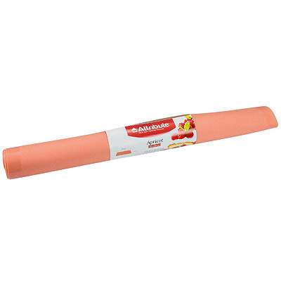 Купить коврик кондитерский дхш 380х280 мм оранжевый 1/30 в Москве