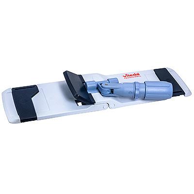 Купить держатель ш 400 мм для моп с карманами или ремнями комбиспид про пластик vileda 1/10 (арт. 143573) в Москве