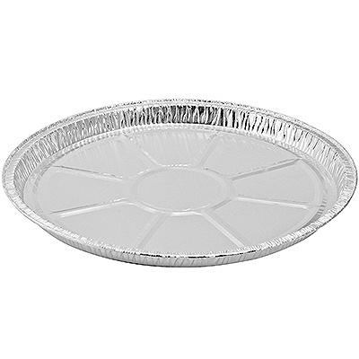 Купить форма 620мл н16хd250 мм круглая алюминий 1/100/600 в Москве