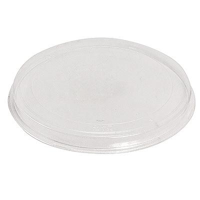 Купить крышка плоская d149 мм круглая ops к 1/350 в Москве