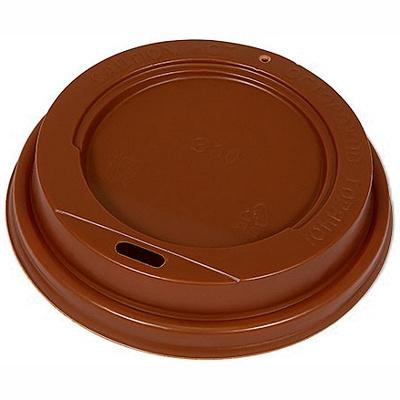Купить крышка для стакана d90 мм с открытым питейником ps мокко 1/100/1200 в Москве