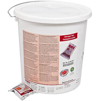 Купить таблетки моющие для пароконвектоматов 100 шт/уп rational 1/1 в Москве