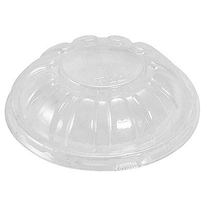 Купить крышка высокая d95 мм к креманке ops прозрачная к 1/2600 160650 в Москве