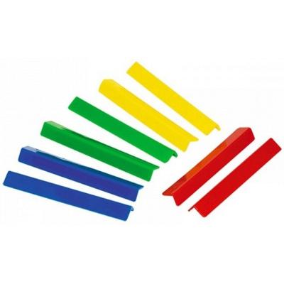 Купить клипса цветовой кодировки для ведра ультраспид pp зеленая vileda 1/2 (арт. 509265) в Москве