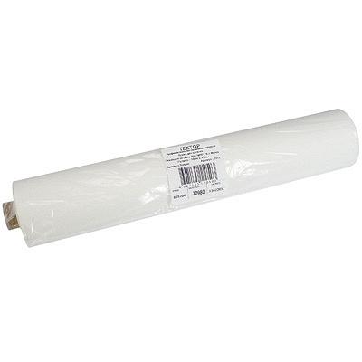 Купить бумага для выпечки ш 450 мм 100 м/рул в пленке белая textop 1/6 в Москве
