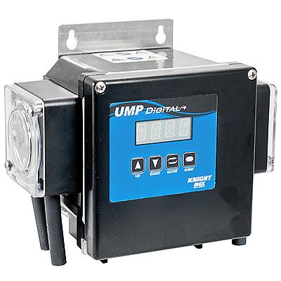 Купить дозатор для моющего средства pump knight cid lines 1/1 в Москве