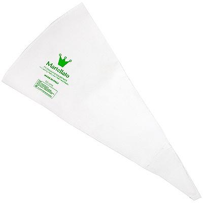 Купить мешок кондитерский н650 мм полиуретан martellato 1/1 в Москве