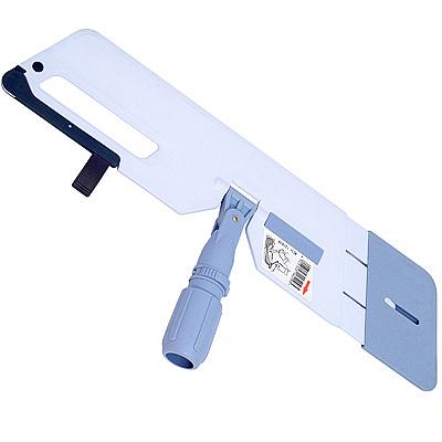 Купить держатель ш 500 мм для моп с карманами свеп дуо плюс пластик vileda 1/1 (арт. 137879) в Москве