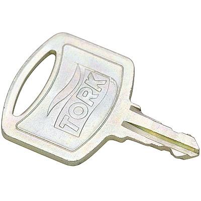 Купить ключ для диспенсеров tork 1/10/100 (арт. 200260) в Москве