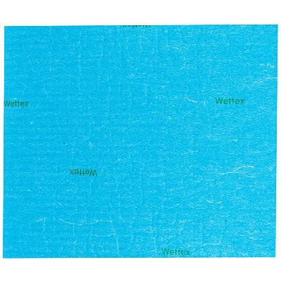 Купить салфетка губчатая целлюлозная дхш 200х170 мм веттекс классик голубая vileda 1/10 (арт. 111684) в Москве