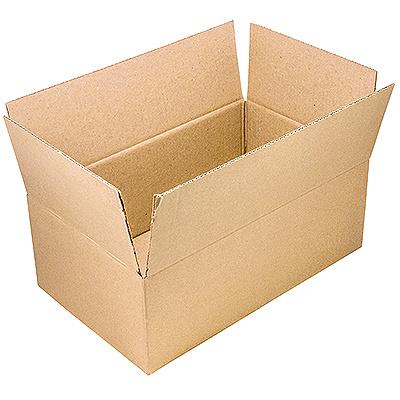 Купить коробка дхшхв 415х255х156 мм для упаковки картон 1/25 в Москве